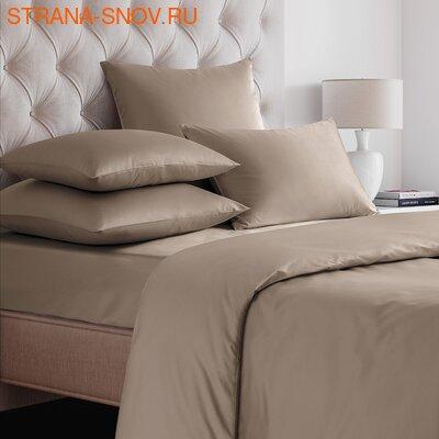 MOMAE130 Tango постельное белье хлопок Фланель евро (фото)