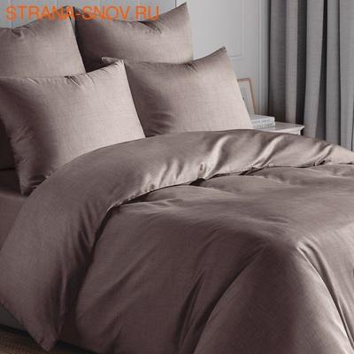 Одеяло овечья шерсть Модерато Стандарт легкое 172х205
