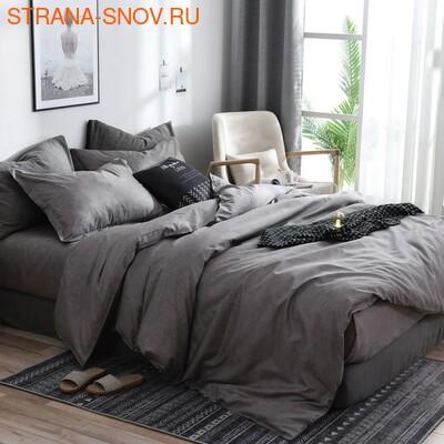 DF05-301-50 постельное белье микросатин Dream Fly семейное (фото)