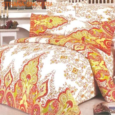 B-013(1) SailiD постельное белье Сатин Семейное (фото)