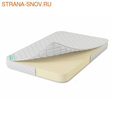 Одеяло Лебяжий пух тик SN-Textile 200х220 зимнее (фото)