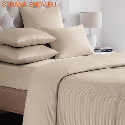 BP-13 SailiD постельное белье хлопок сатин Твил семейное (фото)