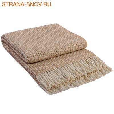 1-MOMAE131 Tango постельное белье хлопок Фланель 1,5-сп (фото)