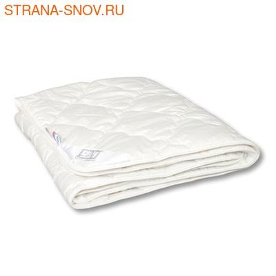Одеяло эвкалипт премиум ТЕМПЕРЕ зимнее 140х205 (фото)