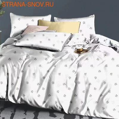 Подушка-одеяло Дорожная 50х50