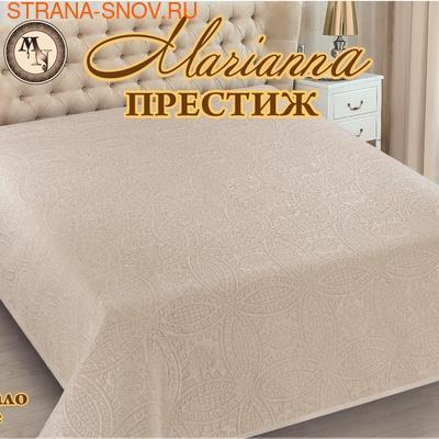 B-073 SailiD постельное белье Сатин Семейное (фото)