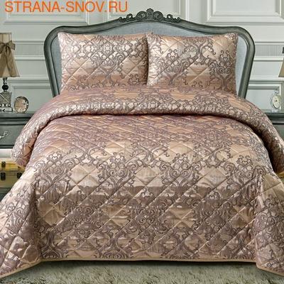 MOMAE109 Tango постельное белье хлопок Фланель евро (фото)