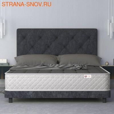 Одеяло Эвкалипт микрофибра легкое 172х205