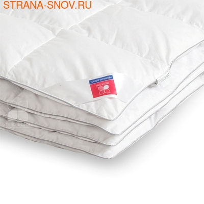DF03-236 постельное белье микросатин Tango Dream Fly евро (фото)