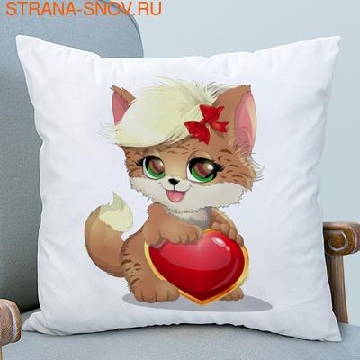SI1520-17 Одеяло облегченное Tango Siesta 150х200 (фото)