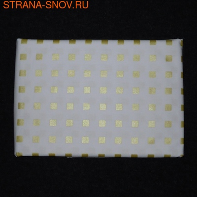B-028 SailiD постельное белье Сатин евро (фото)