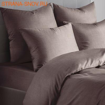 MOMAE127 Tango постельное белье хлопок Фланель евро (фото)