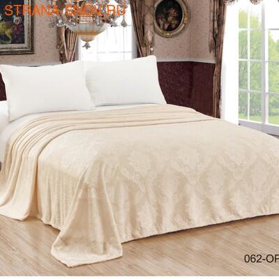 MOMAE97 Tango постельное белье хлопок Фланель евро (фото)