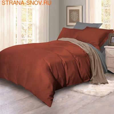 Восточный мотив Экзотика постельное белье хлопок Поплин 2-спальное (фото)