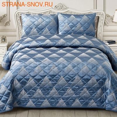 Палермо Vladi плед с овечьей шерстью 140х200 рап. 8 Бел/красн/черн