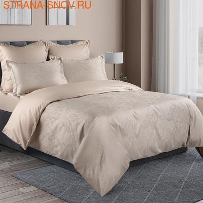 TT5-100 Tango постельное белье Тенсел Премиум семейное (фото)