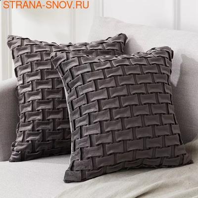 D-180 SailiD постельное белье Сатин Гобелен 2-спальное (фото)