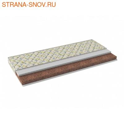 Одеяло антистатик Карбон всесезонное 172х205