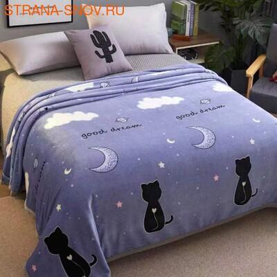 D-184 SailiD постельное белье Сатин Гобелен 2-спальное (фото)