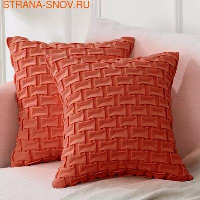 D-185 SailiD постельное белье Сатин Гобелен 2-спальное (фото)