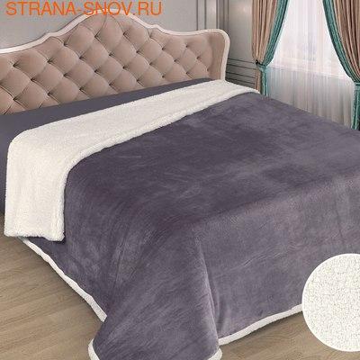 DF02-309-70 постельное белье микросатин Tango Dream Fly 2сп (фото)