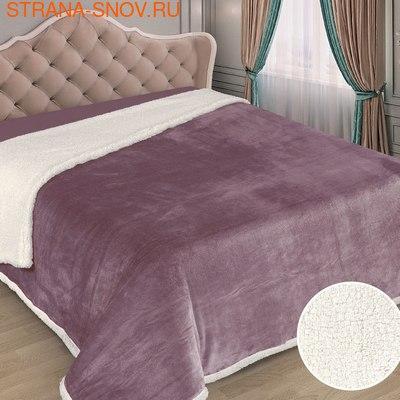 DF02-302-70 постельное белье микросатин Tango Dream Fly 2сп (фото)
