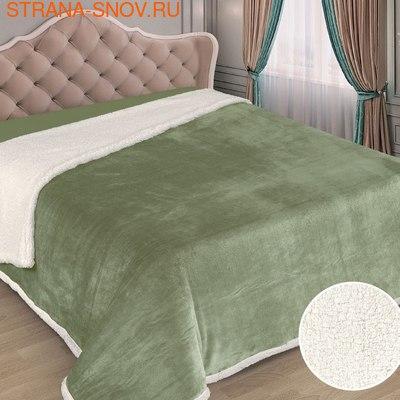 A-191 SailiD постельное белье Поплин 2-спальное (фото)