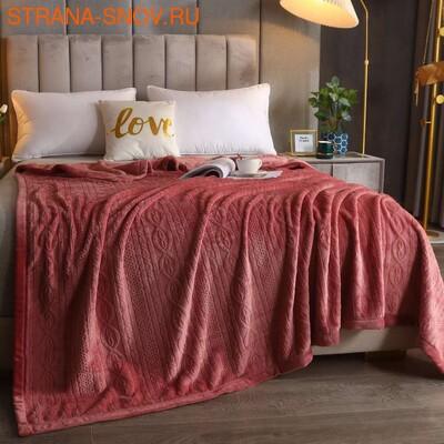 Одеяло всесезонное Tango Dream Baby Pink 200х220 (фото)