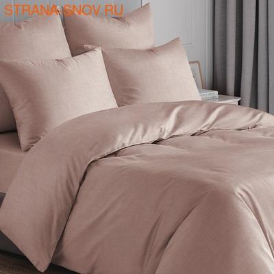 Тоскана Familia плед овечья шерсть кашемир 140х200 серый