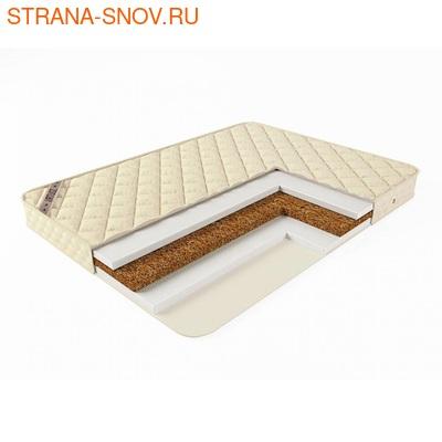 Одеяло овечья шерсть Модерато Стандарт всесезонное 172х205