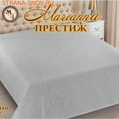 B-087 SailiD постельное белье Сатин Семейное (фото)