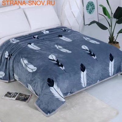 B-120 SailiD постельное белье Сатин евро (фото)