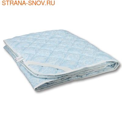 Наматрацник на резинках холфит Стандарт 70х200