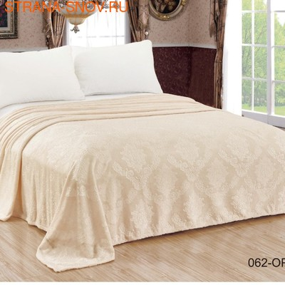 Одеяло всесезонное Tango Dream Baby Grey 200х220 (фото)
