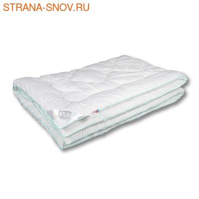 Одеяло Эвкалипт Люкс классическое 140х205