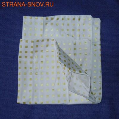 Одеяло овечья шерсть Модерато микрофибра летнее 200х220