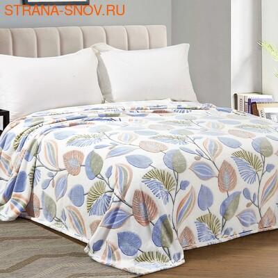 Одеяло овечья шерсть меринос Модерато зимнее 172х205