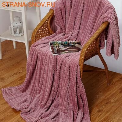 Одеяло верблюжья шерсть Сахара SN-Textile зимнее 172х205 (фото)