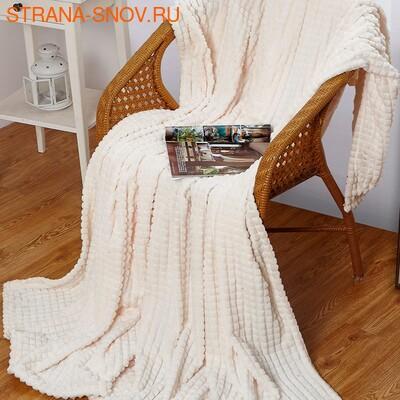 Одеяло верблюжий пух Гоби зимнее 172х205