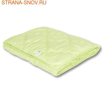 Одеяло Крапива Микрофибра легкое 172х205