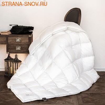 Одеяло Лаванда Микрофибра всесезонное 172х205