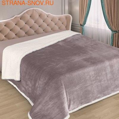 Постельное белье сатин в детскую кроватку ПРИНЦЕССА