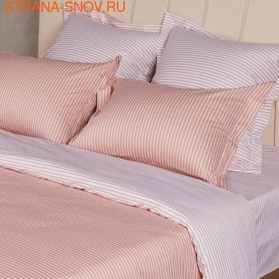 BL-06 SailiD постельное белье Сатин биколор 1,5-спальное (фото)