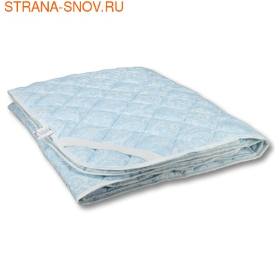 Наматрасник на резинках холфит Стандарт 80х200
