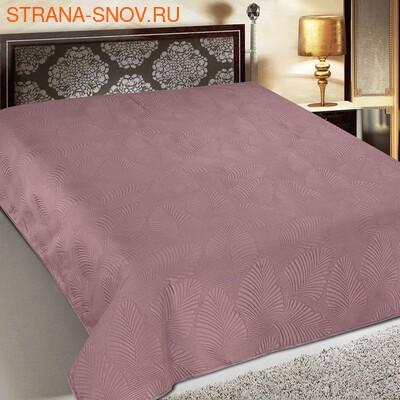 Наматрасник на резинках холфит Стандарт 200х200