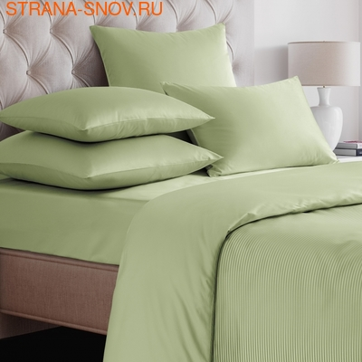 BP-16 SailiD постельное белье хлопок сатин Твил семейное (фото)