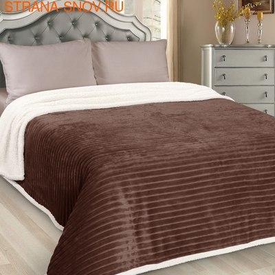A-032 SailiD постельное белье Поплин Евростандарт (фото)