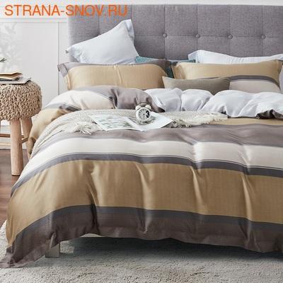 8060-02 Комплект полотенец Vianna Luxury Series (50x90, 70x140)