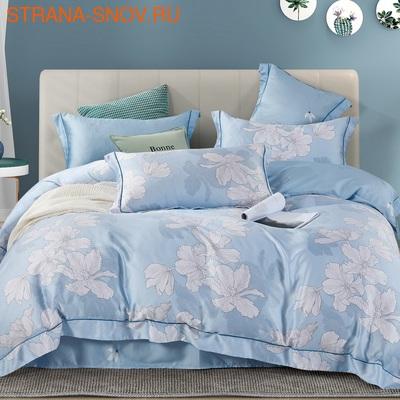 8014-06 Комплект полотенец Vianna Luxury Series (50x90, 70x140)