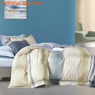 8041-01 Набор полотенец Vianna Luxury Series (50x90, 70x140)